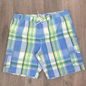 Old Navy Men's Swim Shorts Size XXL